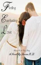 Finding Everlasting Love by 5secsofalltimehockey