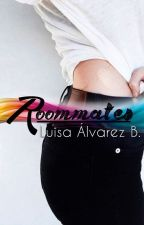 Roommates by lualvarezb