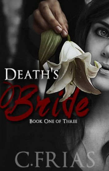 Death's Bride [New Version]