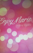 EnjoyMarie by RomaneCharpentier