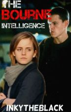 The Bourne Intelligence (Jason Borne fan-fiction) by PTXunofficial