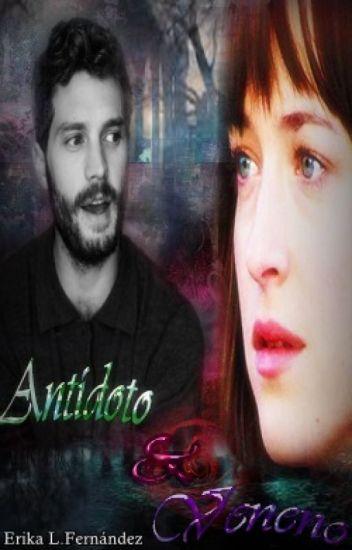 Antídoto & Veneno