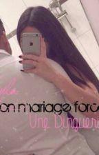 Chronique de Neyla: Mon mariage forcé ? Une dinguerie ! by negtiveed