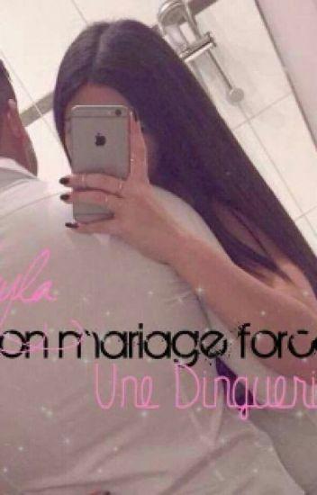 Chronique de Neyla: Mon mariage forcé ? Une dinguerie !