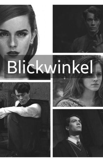 Blickwinkel / Tomione