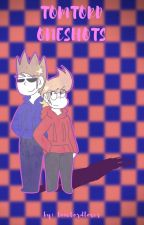 Tomtord Oneshots by galyaxy