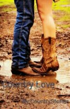 Country Love by CountryStories