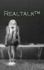 REALTALK™ by ShinHaNeul_08