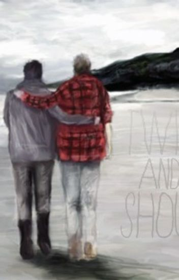 Twist and Shout (Destiel Fanfic)