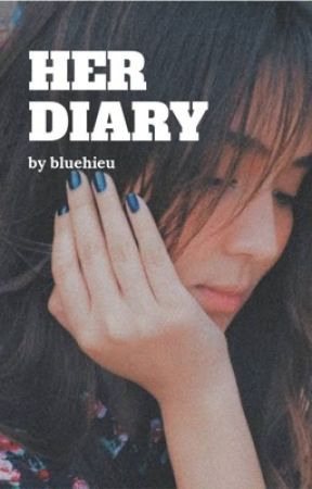 Her Diary by That1Amateur