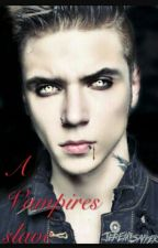 A Vampires Slave by love_bvb_fir