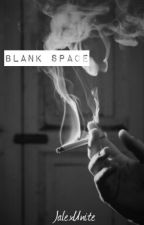☀ Blank Space || Cashby by JalexUnite