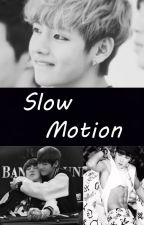 Slow Motion by yoongislips
