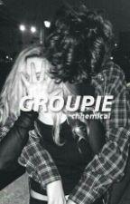 Groupie101 • calumhood by chhemical