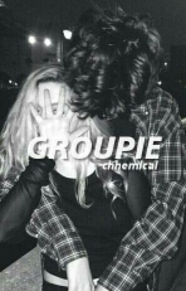 Groupie101 • calumhood