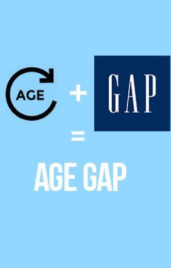 age gap « lashton au [COMPLETED]