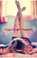 Hybrid of Hearts by lovelyword13
