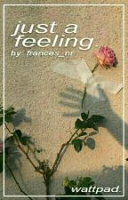 Feelings © by Frances_nr