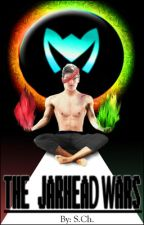 The Jarhead Wars: Ion Son by TheJarheadWars