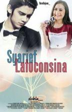 syarief  latuconsina (aliando prilly) by slsbila__