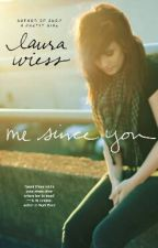 Io che non vivo senza te -Laura Wiess- by booksharing