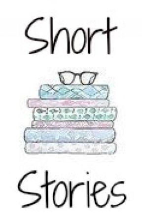Short Stories by missymoola