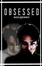 OBSESSED | EXO KAI by hazlijeusen