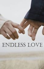 Endless Love by annisaz18_