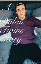a dolan twins story (terminée) by sana_naguez