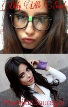 Dirty Little Secret (Camren) on hold by DinahsHawaii