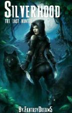 The Werewolf Hunter by FantasyDream5