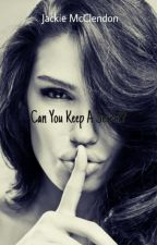 Can you keep a secret? (BxB) (GxB) by Hellobarney