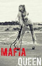 Mafia Queen by sierra_speckals