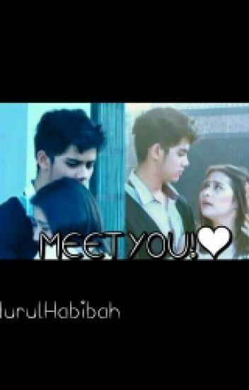 Meet You!