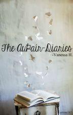 The AuPair-Diaries by vaney_39