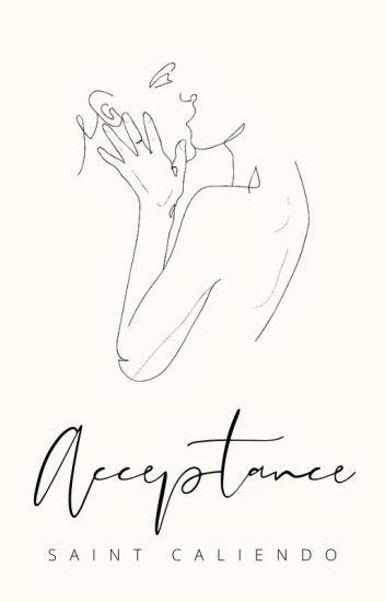 Acceptance [MXB]✓