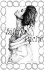 Talent caché//l.p by CrazyWildUnicorn