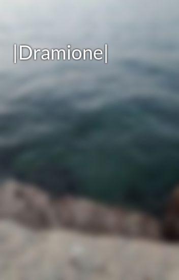 |Dramione|