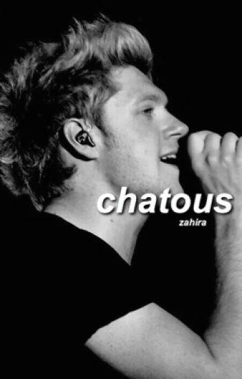 chatous ☁️ njh