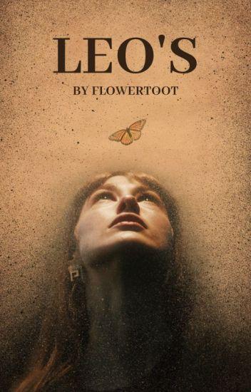 Leo's (Under reconstruction)