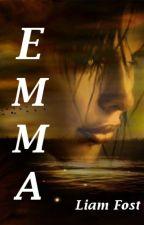 EMMA by LiamFost