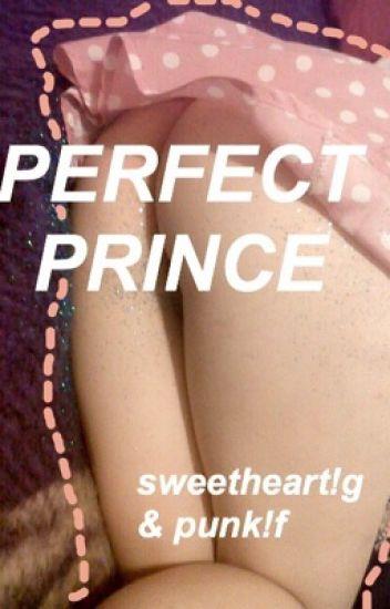 Perfect Prince