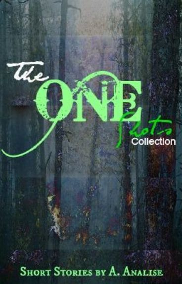 The One Shots Collection by Augustyne