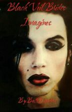 Black Veil Brides Imagines by BatsNspiderz