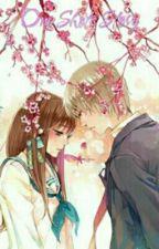 Short Love Story by SaritaDevii