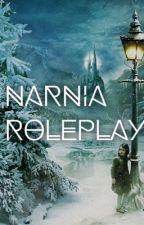 Narnia Roleplay by NarniaRoleplay