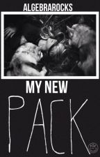 My New Pack by Algebrarocks