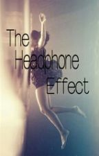The Headphone Effect by ImaginatingCreations
