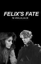OUAT Felix's fate (Felix x reader) by where_we_can_fly