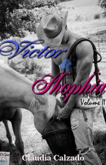 Victor & Sophia - Vol II